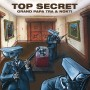 TOP SECRET-COVER-1000x1000px