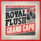 flush_capo_web_cover_300dpi